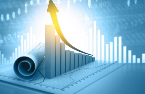 nowa ekonomia i rozwój gospodarki