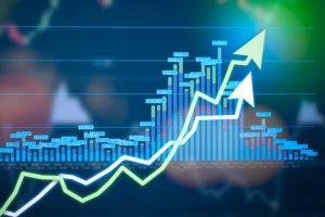wolny rynek w nowej gospodarce